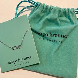 Maya Brenner Designs